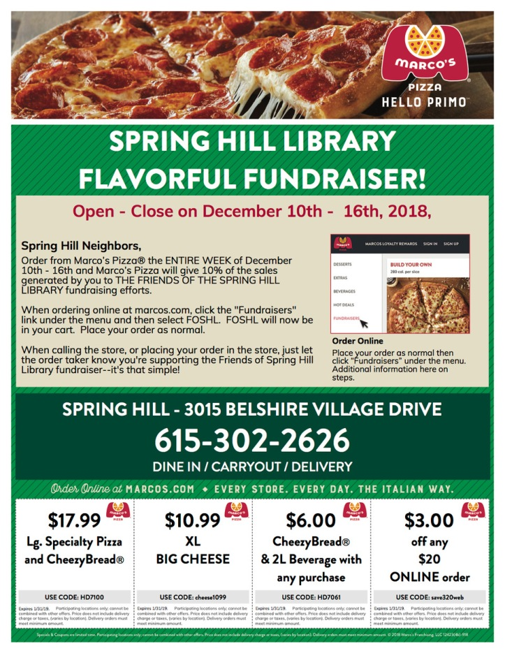 8351 Friends of the SH Library Fundraiser Flyer.jpeg
